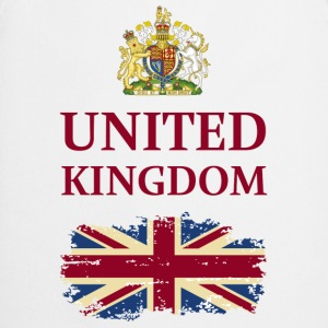UNITED KINGDOM Shirts - Cooking Apron
