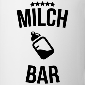 Milk bar Accessories - Mug