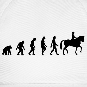 The Evolution of Riding Hoodies & Sweatshirts - Baseball Cap