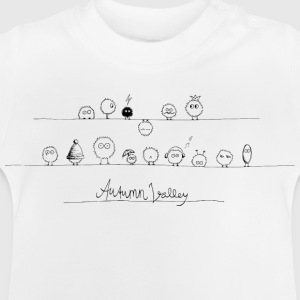 Autumn Valley T-Shirts - Baby T-Shirt