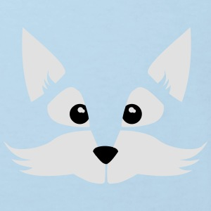 fox - fuchs Baby Bodys - Kinder Bio-T-Shirt