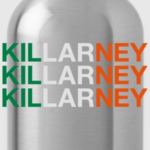 KILLARNEY - Drinkfles