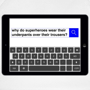 Search - Superheroes T-Shirts - Baseball Cap