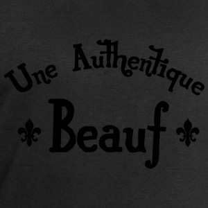 Beauf / Humour / Drôle / Marrant / Beau Frère Tee shirts - Sweat-shirt Homme Stanley & Stella