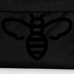 Bee Tee shirts - Sac à dos Enfant
