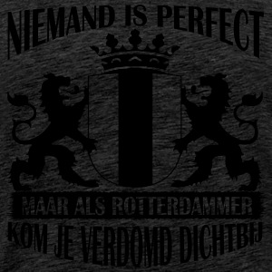 Perfect Sweaters - Mannen Premium T-shirt