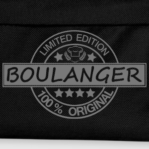 # boulanger # original 100% Sweat-shirts - Sac à dos Enfant