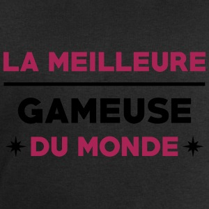 Gamer / Gaming / Gameuse / Esport / Jeux vidéo Tee shirts - Sweat-shirt Homme Stanley & Stella