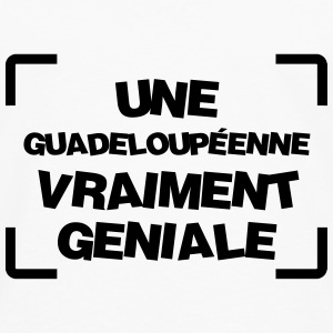 Guadeloupe / Gwadloup / Guadeloupéen / 971 Tee shirts - T-shirt manches longues Premium Homme