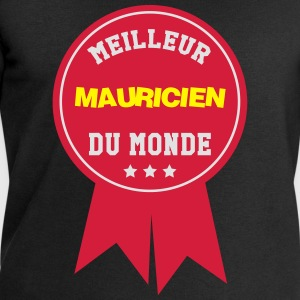 Ile Maurice / Mauricien / Mauricienne / Moris Tee shirts - Sweat-shirt Homme Stanley & Stella