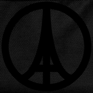 Paris in Peace - Sac à dos Enfant