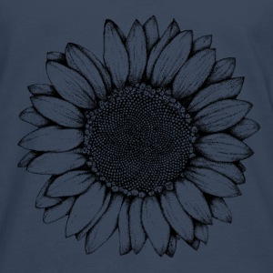 Sunflower - Men's Premium Longsleeve Shirt
