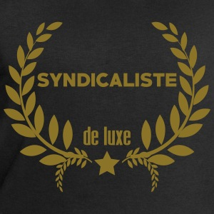 Syndicat / Syndicalisme / Syndicaliste / Politique Tee shirts - Sweat-shirt Homme Stanley & Stella
