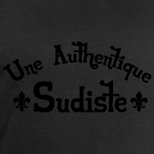Sud / Sudiste / Basque / Catalan / Provence / 13 Tee shirts - Sweat-shirt Homme Stanley & Stella