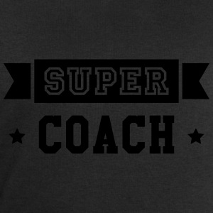Coach / Coaching / Sport / Entreprise / Psy Tee shirts - Sweat-shirt Homme Stanley & Stella