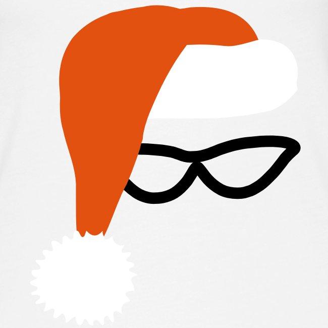 Navidad Hipster