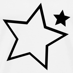 stars Hoodies - Men's Premium T-Shirt