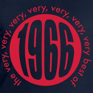 Very very very best of 1966 T-Shirts - Men's Sweatshirt by Stanley & Stella