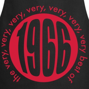 Very very very best of 1966 T-Shirts - Cooking Apron