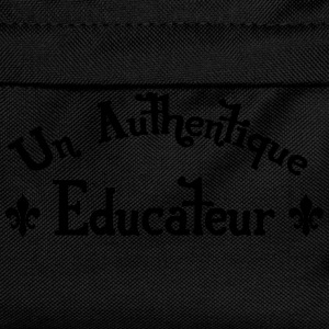 Education / Educateur / Educatrice / Ecole / Prof Tee shirts - Sac à dos Enfant