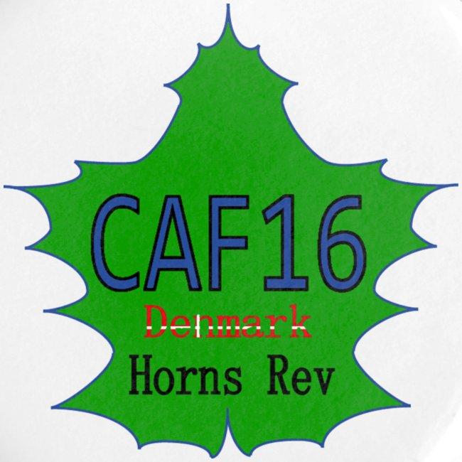 Coffee16 - logo