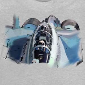 fighter Su-30 Shirts - Baby T-Shirt
