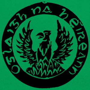 Irish Republican Phoenix Magliette - Borsa retrò