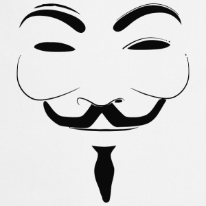 Anonymous - Tablier de cuisine