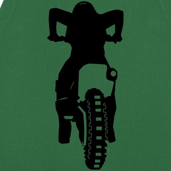 Motocross Start Flock HQ