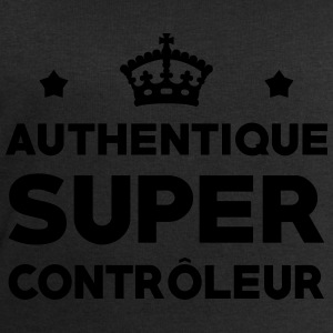 Contrôleur / Controleur / Bus / Transport Tee shirts - Sweat-shirt Homme Stanley & Stella
