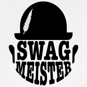 swag meister Tee shirts - Casquette classique