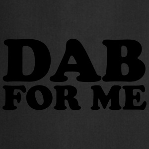 Dab for me Sweatshirts - Forklæde