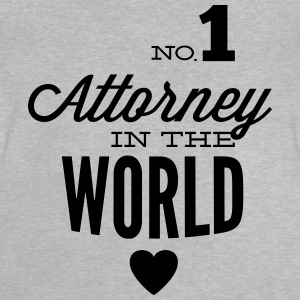 Best lawyer in the world Shirts - Baby T-Shirt