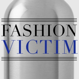 FASHION VICTIM - Gourde