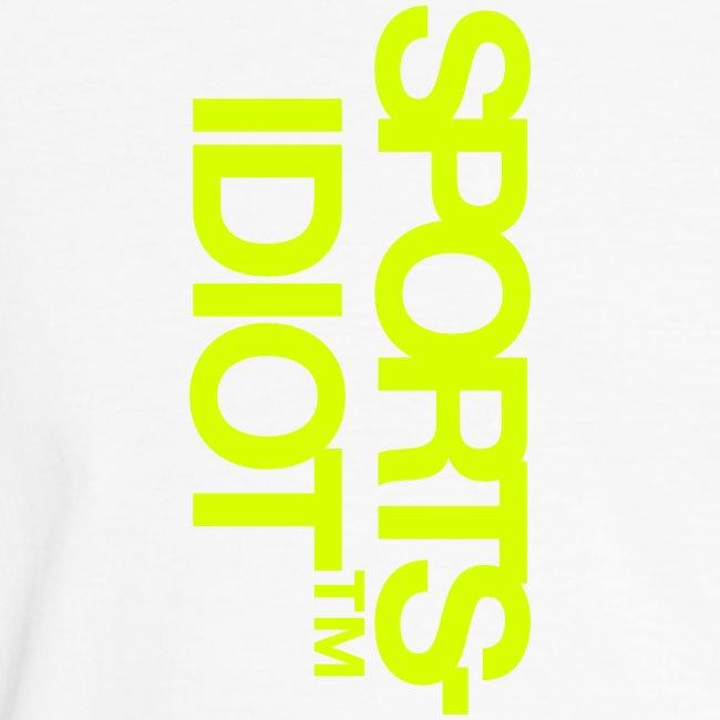 Sportsidiot™