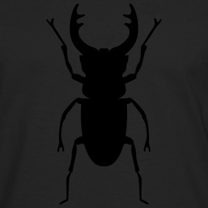 beetle T-Shirts - Men's Premium Longsleeve Shirt