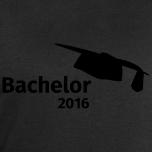 Bachelor 2016 Tee shirts - Sweat-shirt Homme Stanley & Stella