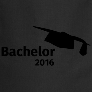 Bachelor 2016 Tee shirts - Tablier de cuisine
