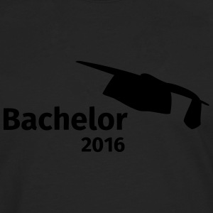 Bachelor 2016 Tee shirts - T-shirt manches longues Premium Homme