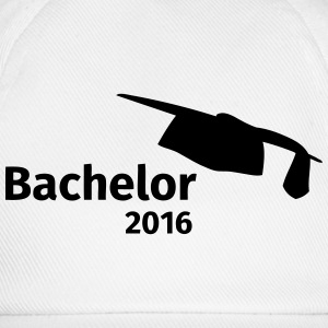 Bachelor 2016 T-Shirts - Baseball Cap