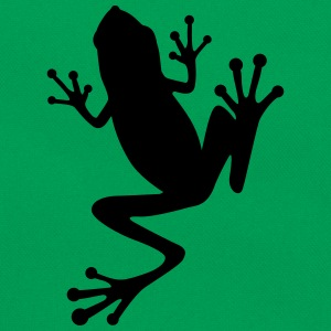 frog T-Shirts - Retro Bag