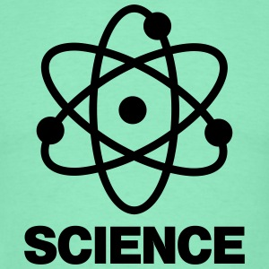 Science Sweat-shirts - T-shirt Homme