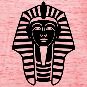 sphinx T-Shirts - Women's Tank Top by Bella