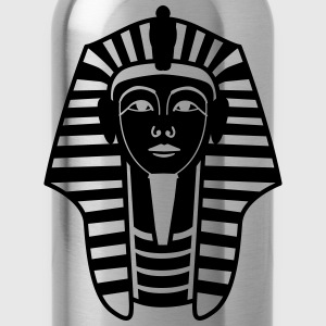 sphinx T-Shirts - Water Bottle