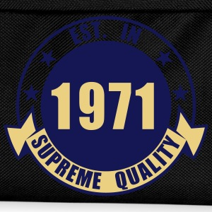 1971 Supreme Sweats - Sac à dos Enfant