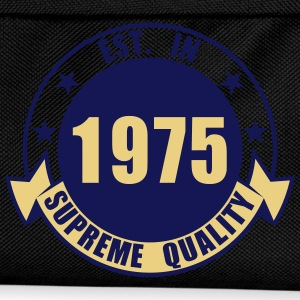 1975 Supreme Sweat-shirts - Sac à dos Enfant