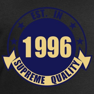 1996 Supreme Topper - Sweatshirts for menn fra Stanley & Stella