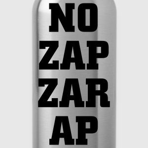 No zapzarap Sweaters - Drinkfles