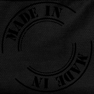 made in T-Shirts - Kids' Backpack