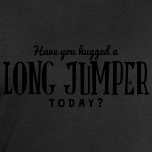 have you hugged a long jumper today t-shirt - Sweat-shirt Homme Stanley & Stella